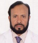 Center for Medical Technology Innovation