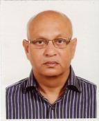Prof. Dr. Md. Shahidul Bari