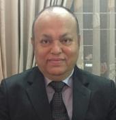 MR. ELIAS AHMED
